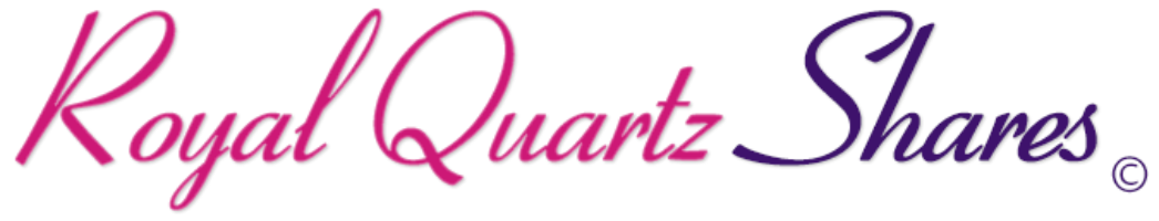 Royal Quartz™ Shares